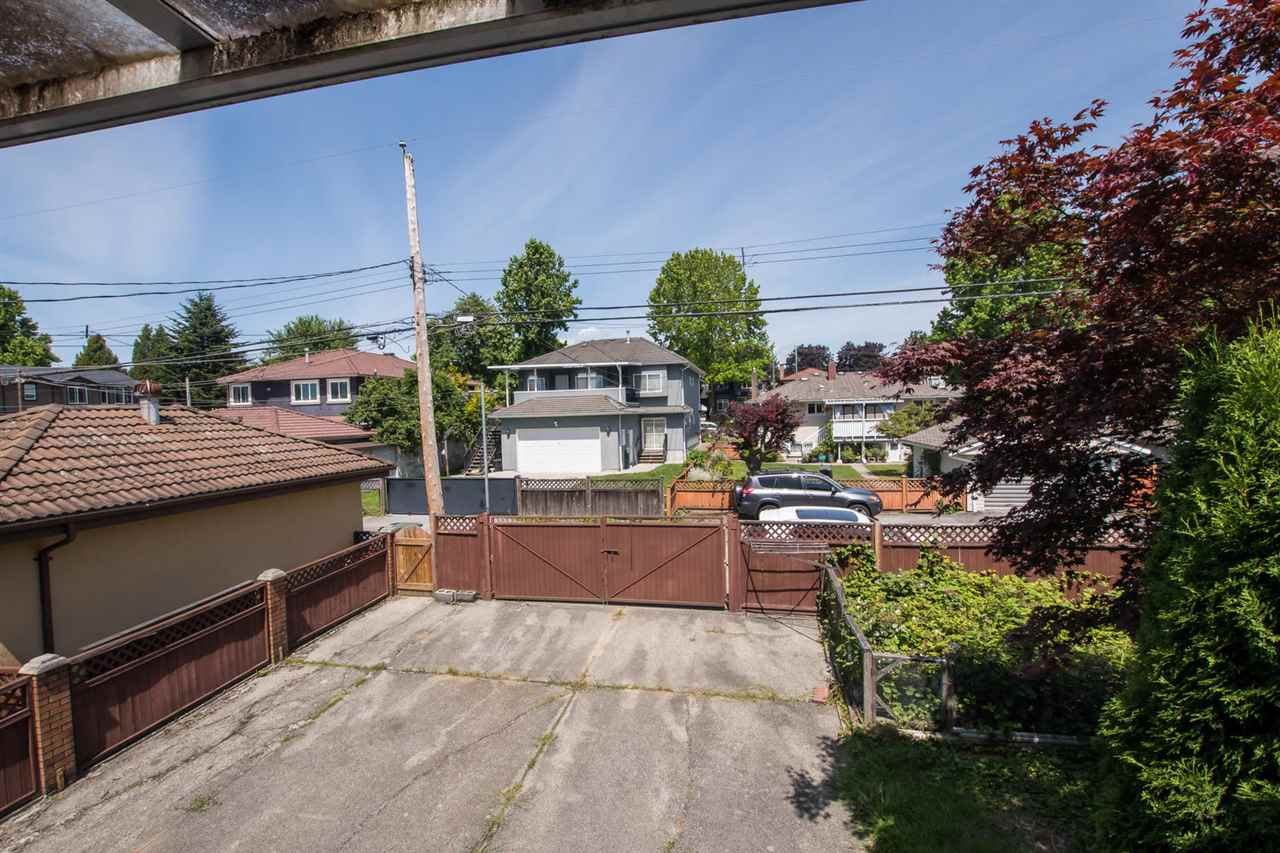 4223 NAPIER STREET - Willingdon Heights House/Single Family for sale, 7 Bedrooms (R2481413) - #19