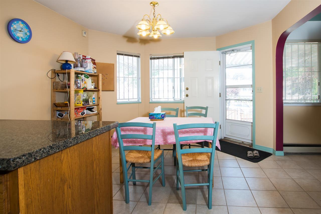4223 NAPIER STREET - Willingdon Heights House/Single Family for sale, 7 Bedrooms (R2481413) - #9