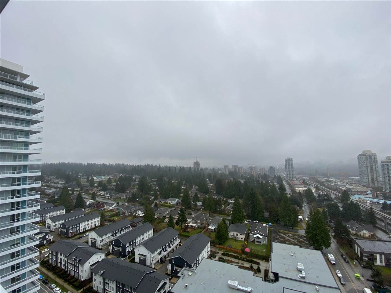 2106 657 WHITING WAY - Coquitlam West Apartment/Condo for sale, 1 Bedroom (R2481418) - #8