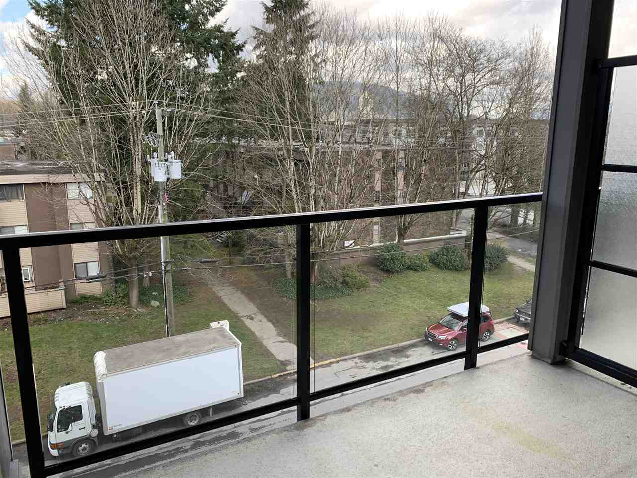 403 2436 KELLY AVENUE - Central Pt Coquitlam Apartment/Condo for sale, 1 Bedroom (R2481447) - #17