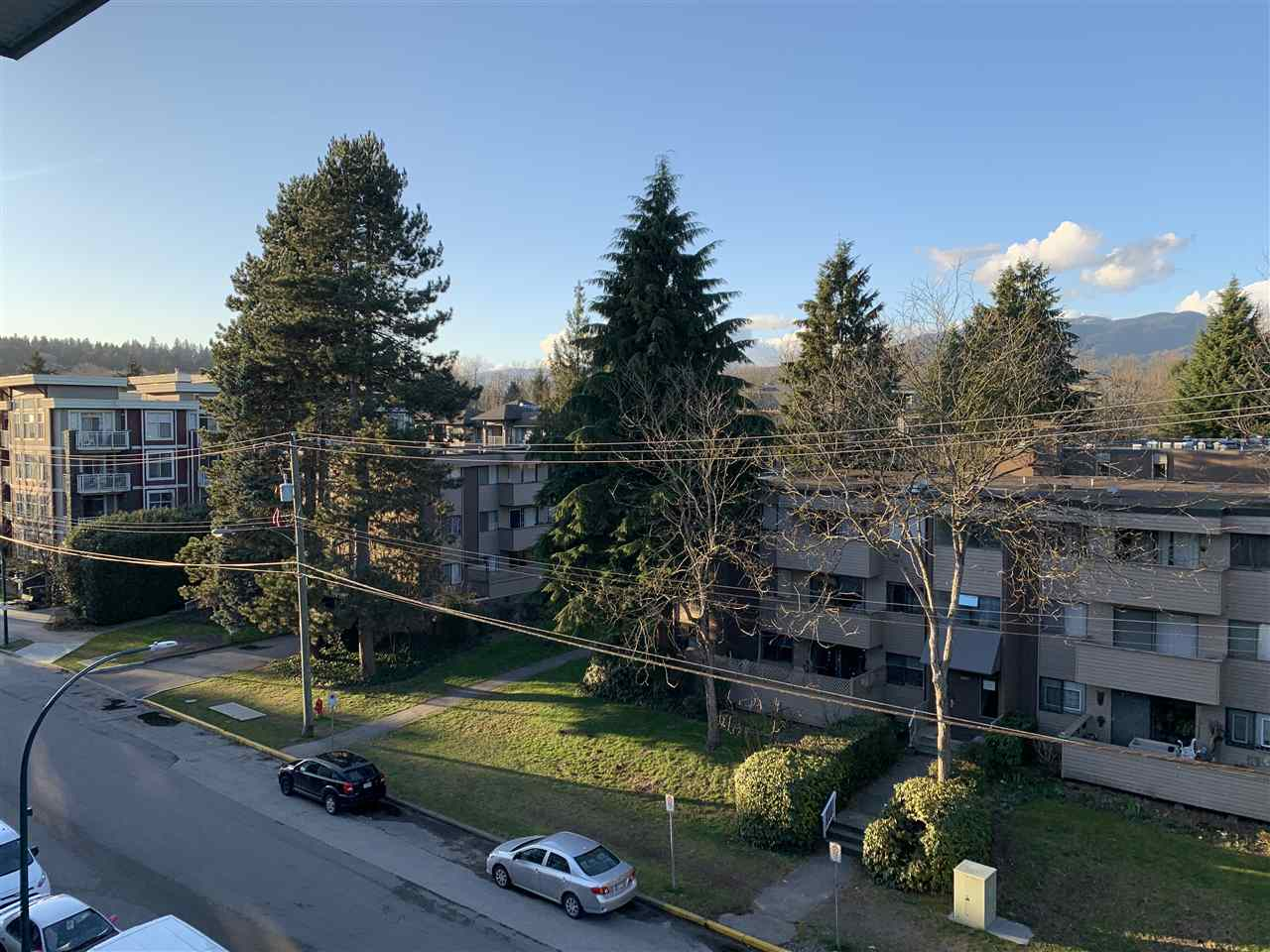 403 2436 KELLY AVENUE - Central Pt Coquitlam Apartment/Condo for sale, 1 Bedroom (R2481447) - #18