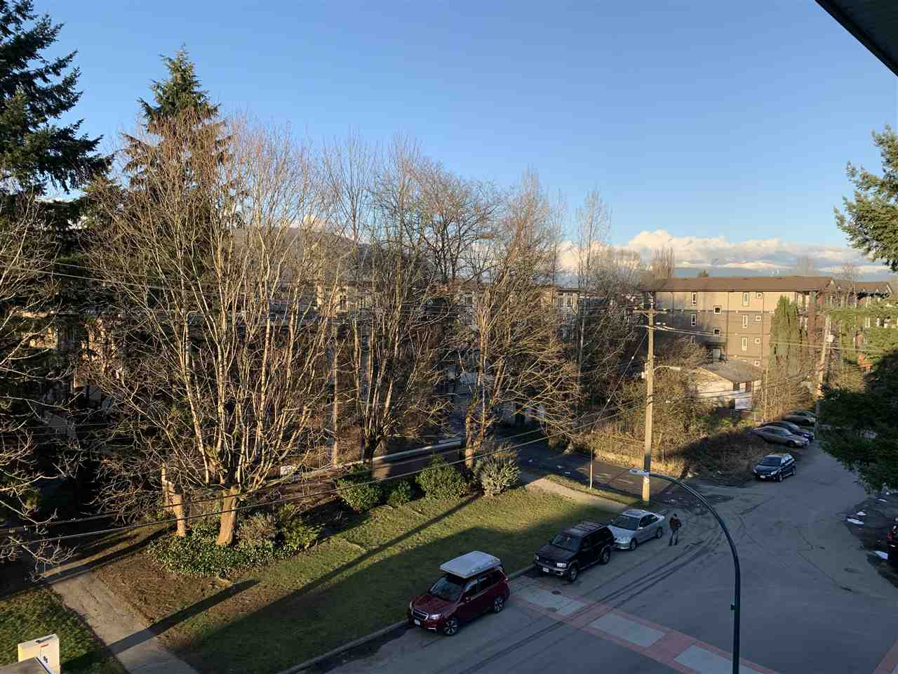 403 2436 KELLY AVENUE - Central Pt Coquitlam Apartment/Condo for sale, 1 Bedroom (R2481447) - #19