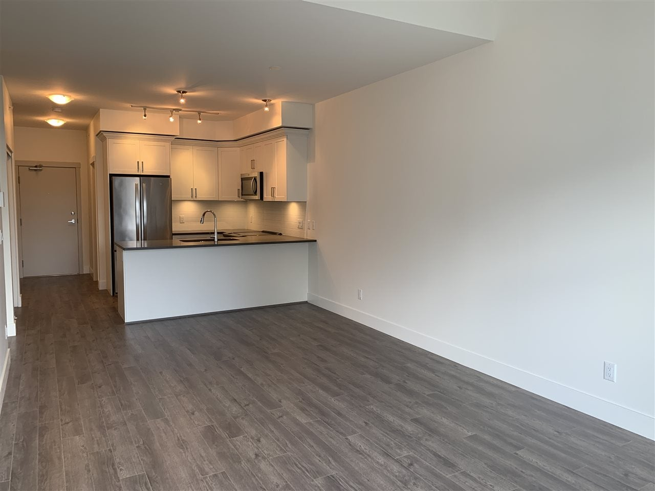 403 2436 KELLY AVENUE - Central Pt Coquitlam Apartment/Condo for sale, 1 Bedroom (R2481447) - #9