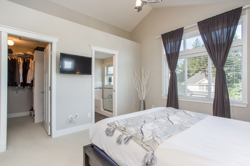 2869 160A STREET - Grandview Surrey House/Single Family for sale, 4 Bedrooms (R2481451) - #17