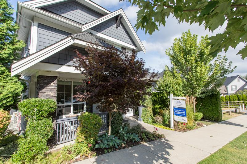 2869 160A STREET - Grandview Surrey House/Single Family for sale, 4 Bedrooms (R2481451) - #2