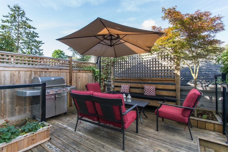 2869 160A STREET - Grandview Surrey House/Single Family for sale, 4 Bedrooms (R2481451) - #33