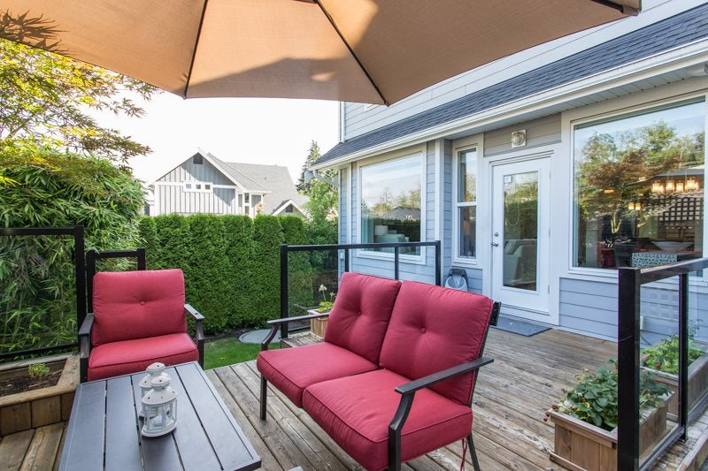 2869 160A STREET - Grandview Surrey House/Single Family for sale, 4 Bedrooms (R2481451) - #34