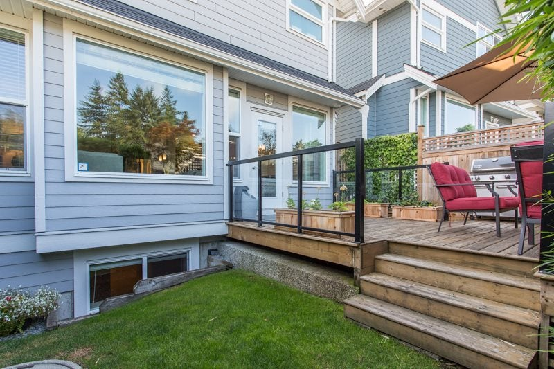 2869 160A STREET - Grandview Surrey House/Single Family for sale, 4 Bedrooms (R2481451) - #36