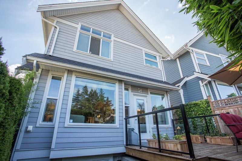 2869 160A STREET - Grandview Surrey House/Single Family for sale, 4 Bedrooms (R2481451) - #37
