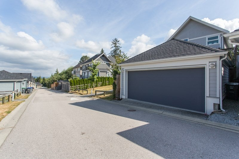 2869 160A STREET - Grandview Surrey House/Single Family for sale, 4 Bedrooms (R2481451) - #38