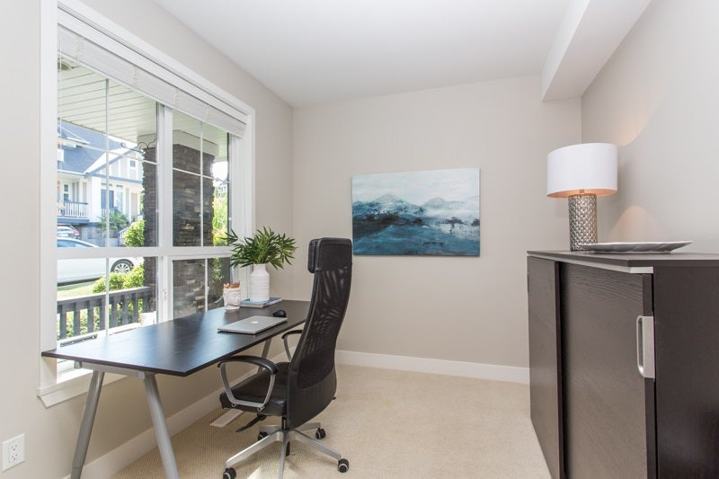 2869 160A STREET - Grandview Surrey House/Single Family for sale, 4 Bedrooms (R2481451) - #4