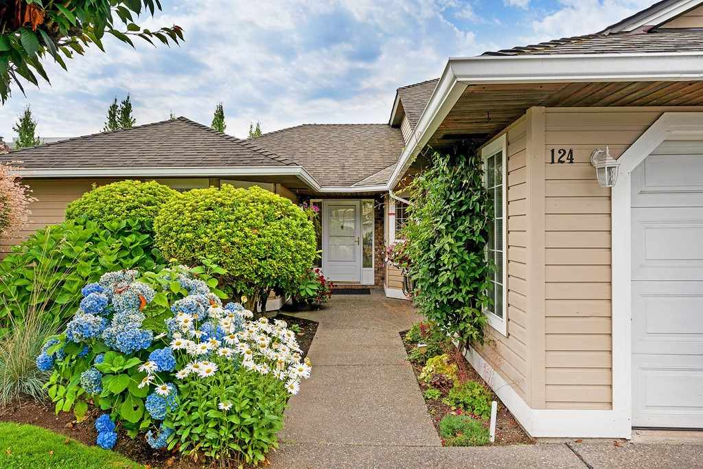 124 15121 19 AVENUE - Sunnyside Park Surrey Townhouse for sale, 2 Bedrooms (R2481476) - #2