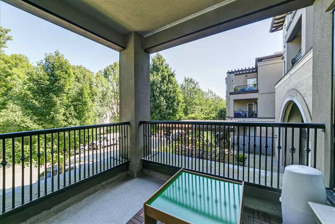 216 2478 WELCHER AVENUE - Central Pt Coquitlam Apartment/Condo for sale, 2 Bedrooms (R2481483) - #17