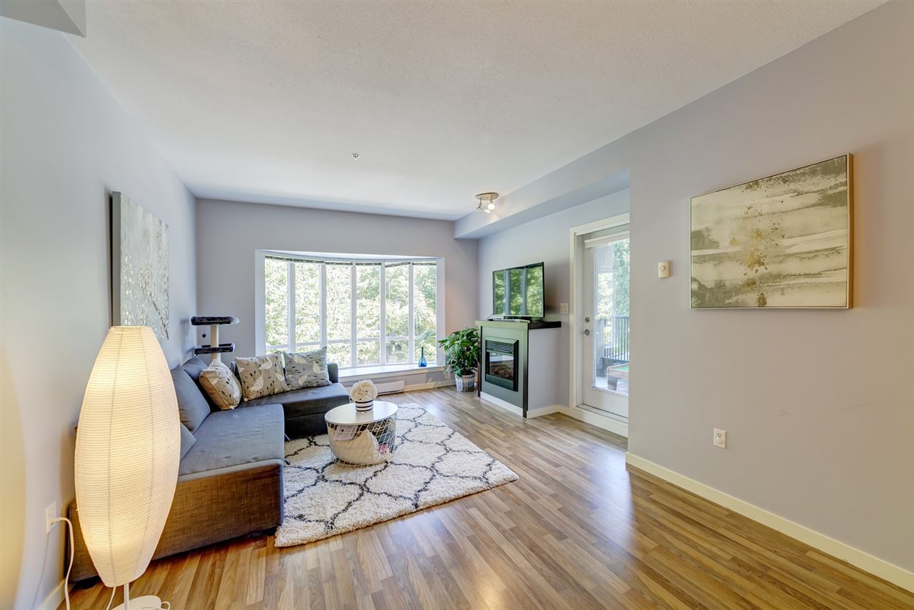 216 2478 WELCHER AVENUE - Central Pt Coquitlam Apartment/Condo for sale, 2 Bedrooms (R2481483) - #6