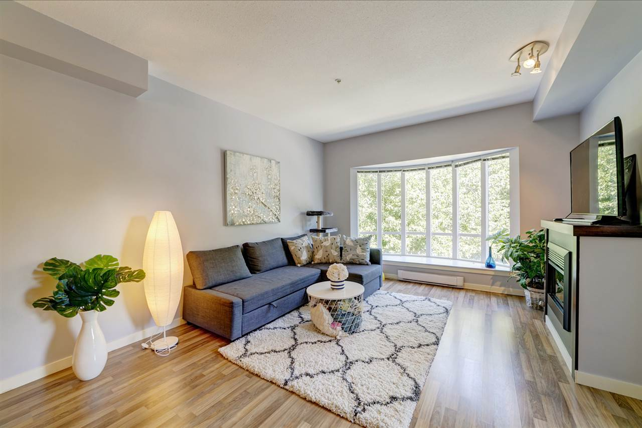 216 2478 WELCHER AVENUE - Central Pt Coquitlam Apartment/Condo for sale, 2 Bedrooms (R2481483) - #7