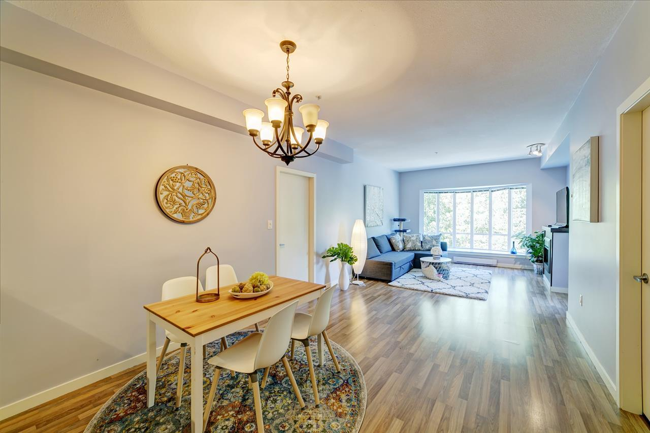 216 2478 WELCHER AVENUE - Central Pt Coquitlam Apartment/Condo for sale, 2 Bedrooms (R2481483) - #9