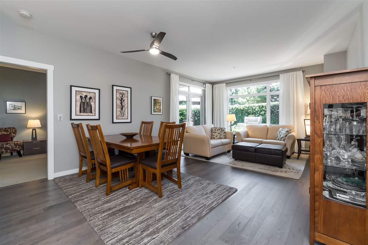 106 1333 WINTER STREET - White Rock Apartment/Condo for sale, 2 Bedrooms (R2481551) - #13