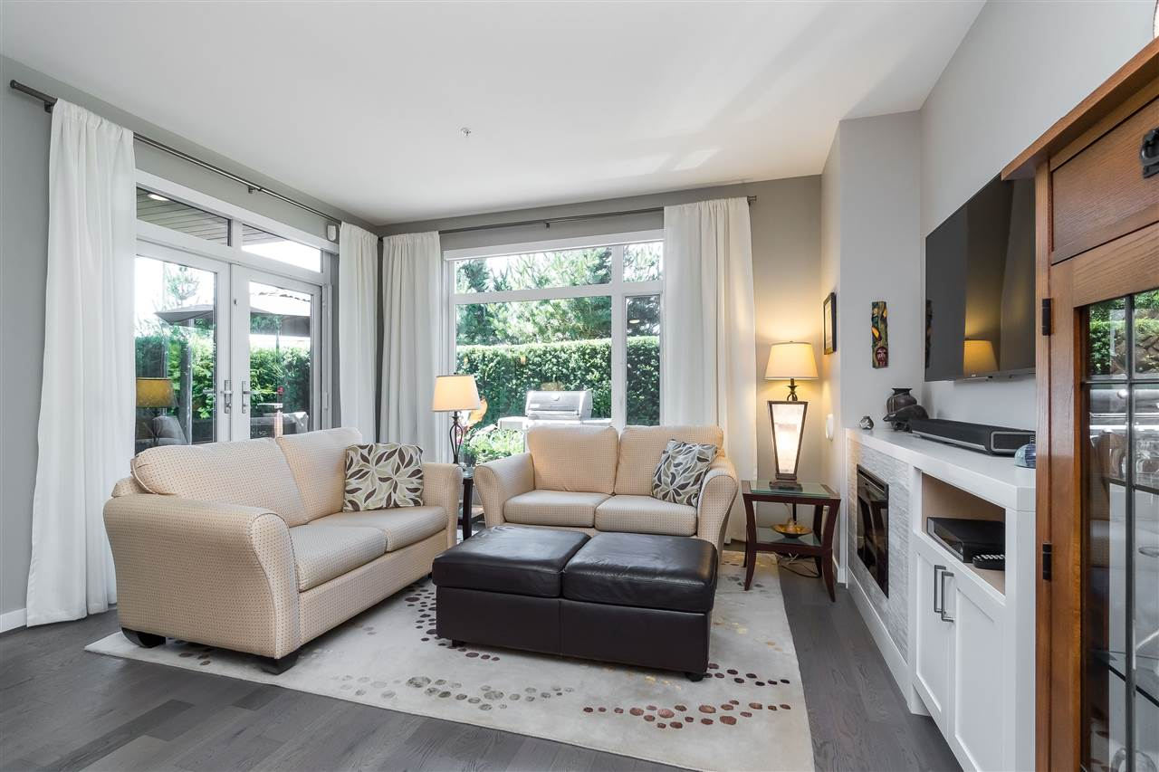 106 1333 WINTER STREET - White Rock Apartment/Condo for sale, 2 Bedrooms (R2481551) - #16