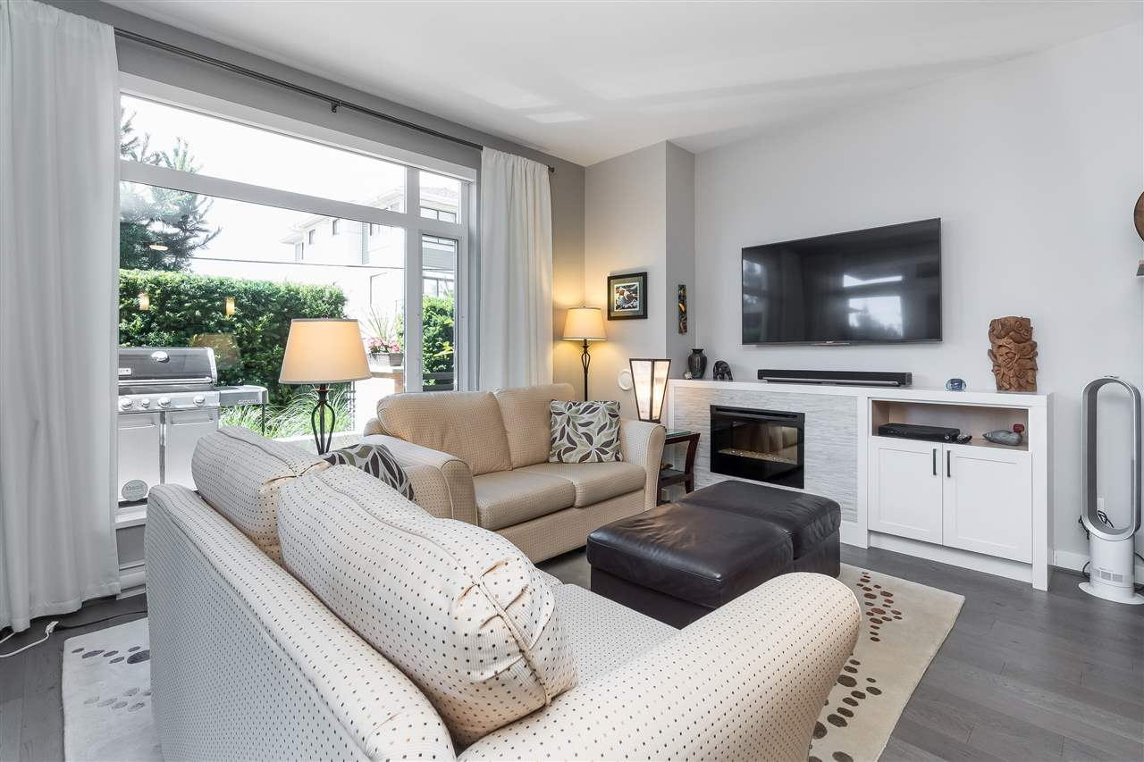 106 1333 WINTER STREET - White Rock Apartment/Condo for sale, 2 Bedrooms (R2481551) - #17