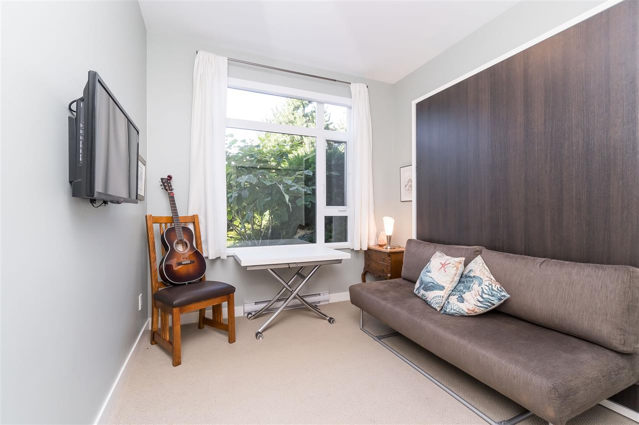 106 1333 WINTER STREET - White Rock Apartment/Condo for sale, 2 Bedrooms (R2481551) - #20