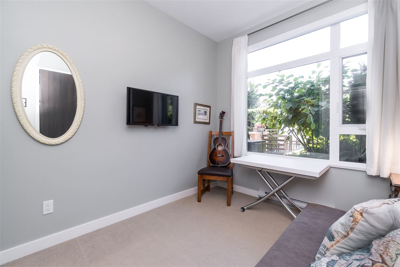 106 1333 WINTER STREET - White Rock Apartment/Condo for sale, 2 Bedrooms (R2481551) - #21