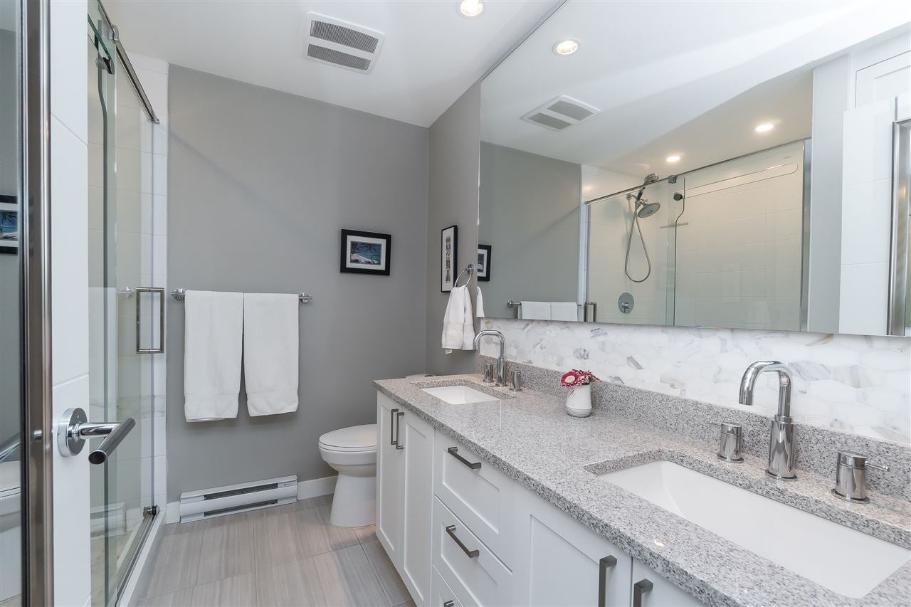 106 1333 WINTER STREET - White Rock Apartment/Condo for sale, 2 Bedrooms (R2481551) - #24