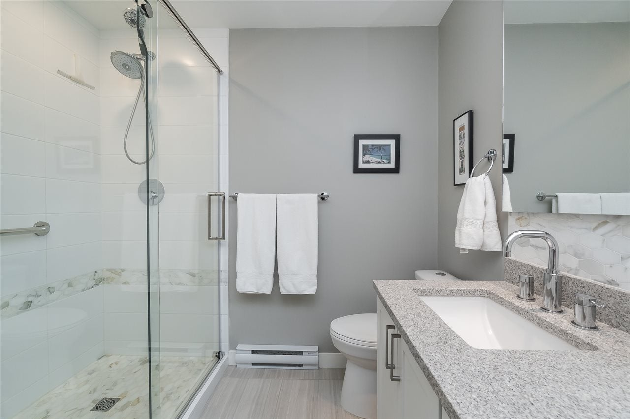 106 1333 WINTER STREET - White Rock Apartment/Condo for sale, 2 Bedrooms (R2481551) - #25