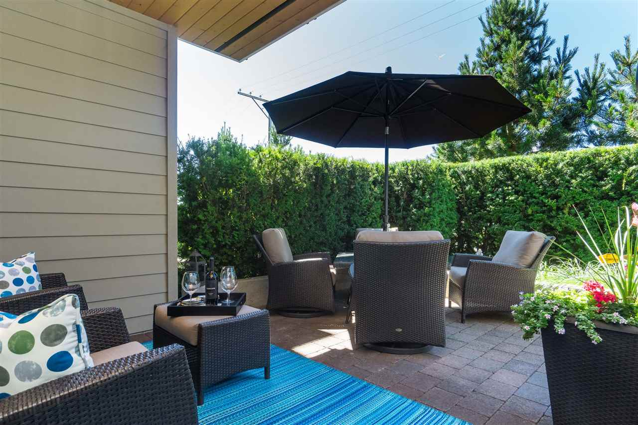 106 1333 WINTER STREET - White Rock Apartment/Condo for sale, 2 Bedrooms (R2481551) - #26