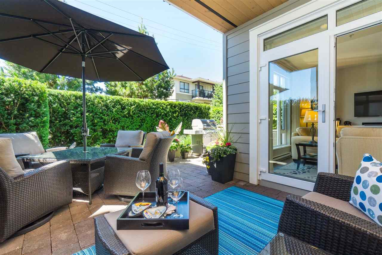 106 1333 WINTER STREET - White Rock Apartment/Condo for sale, 2 Bedrooms (R2481551) - #27