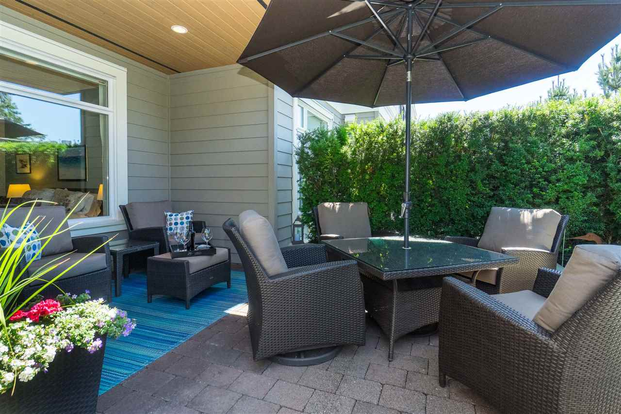 106 1333 WINTER STREET - White Rock Apartment/Condo for sale, 2 Bedrooms (R2481551) - #28