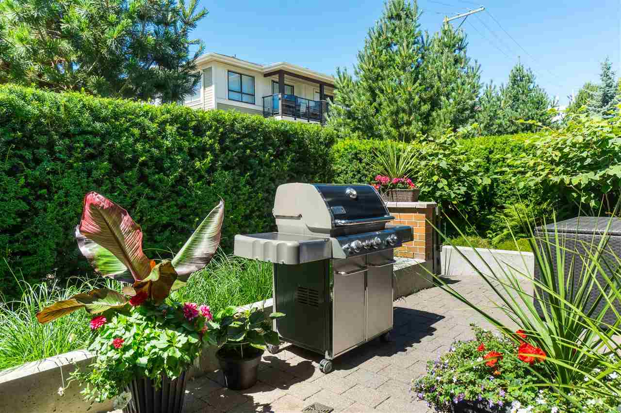 106 1333 WINTER STREET - White Rock Apartment/Condo for sale, 2 Bedrooms (R2481551) - #29