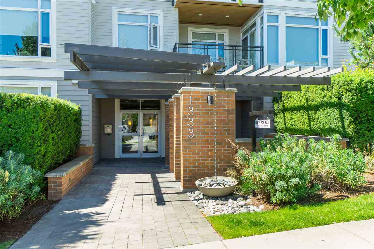 106 1333 WINTER STREET - White Rock Apartment/Condo for sale, 2 Bedrooms (R2481551) - #3