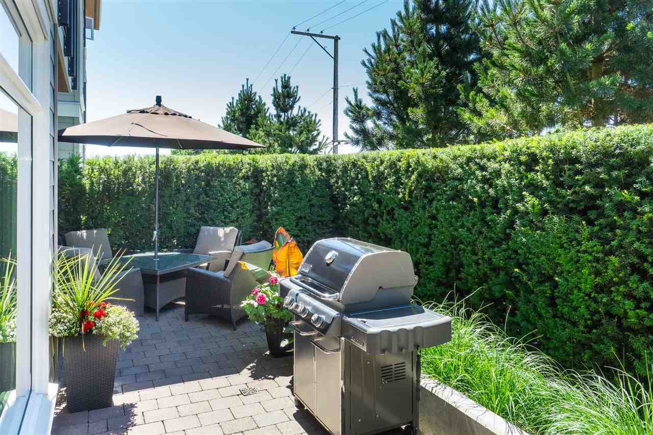 106 1333 WINTER STREET - White Rock Apartment/Condo for sale, 2 Bedrooms (R2481551) - #30