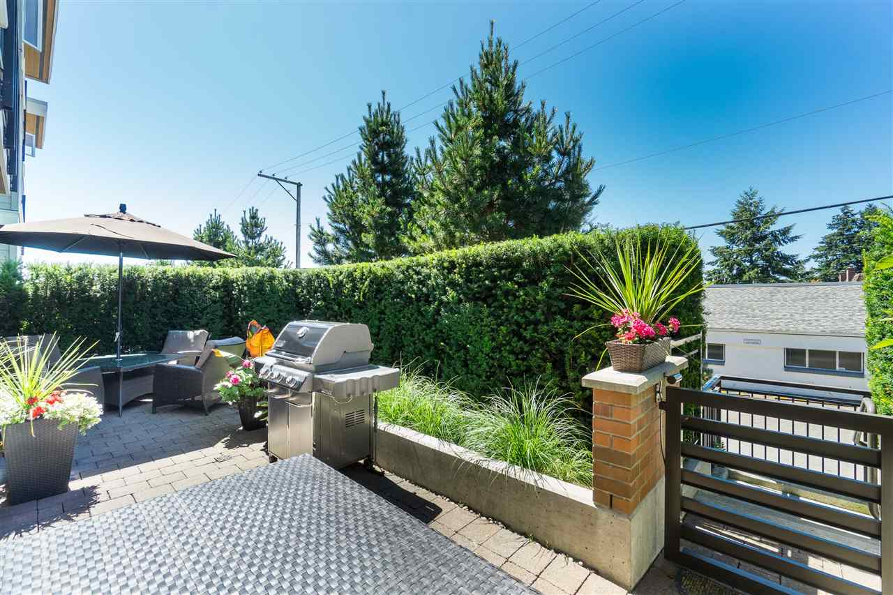 106 1333 WINTER STREET - White Rock Apartment/Condo for sale, 2 Bedrooms (R2481551) - #31