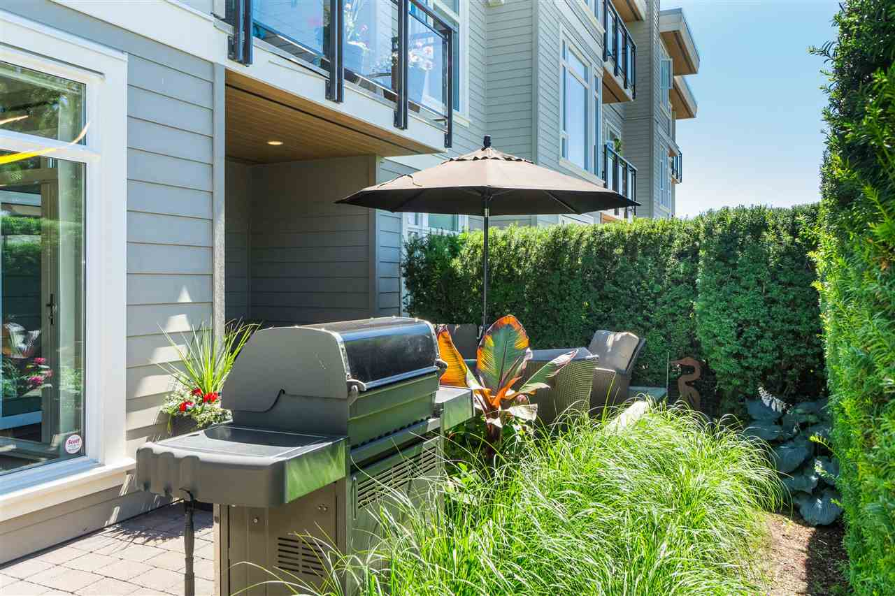 106 1333 WINTER STREET - White Rock Apartment/Condo for sale, 2 Bedrooms (R2481551) - #32