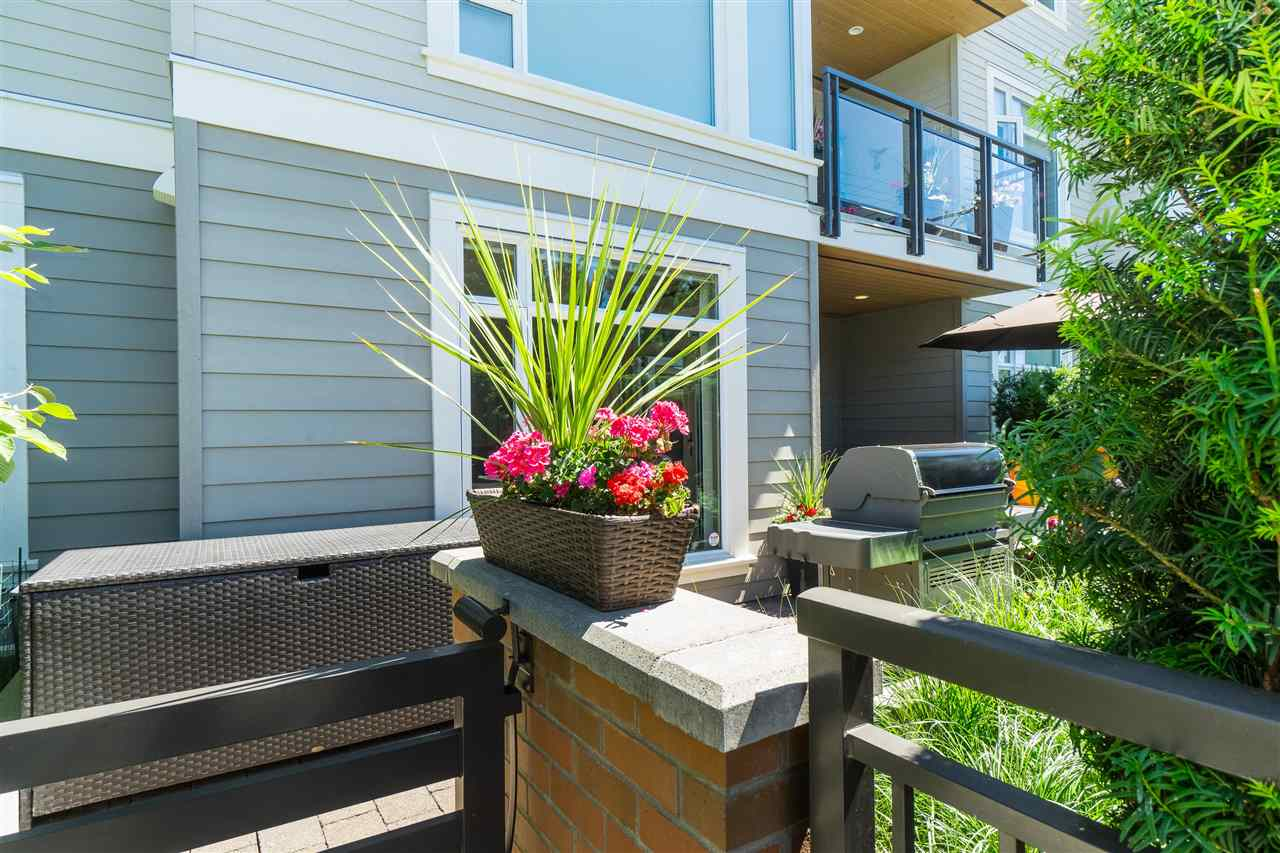 106 1333 WINTER STREET - White Rock Apartment/Condo for sale, 2 Bedrooms (R2481551) - #33