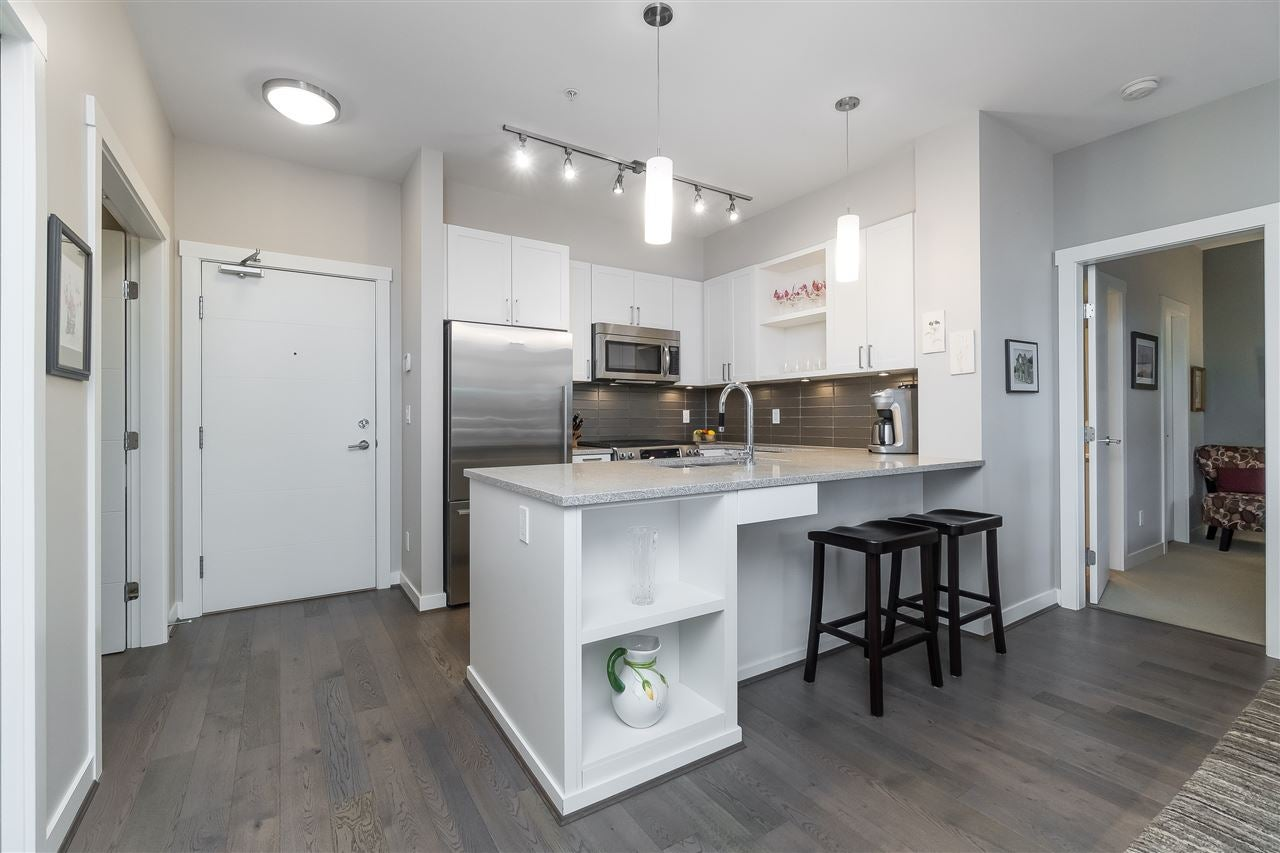106 1333 WINTER STREET - White Rock Apartment/Condo for sale, 2 Bedrooms (R2481551) - #5