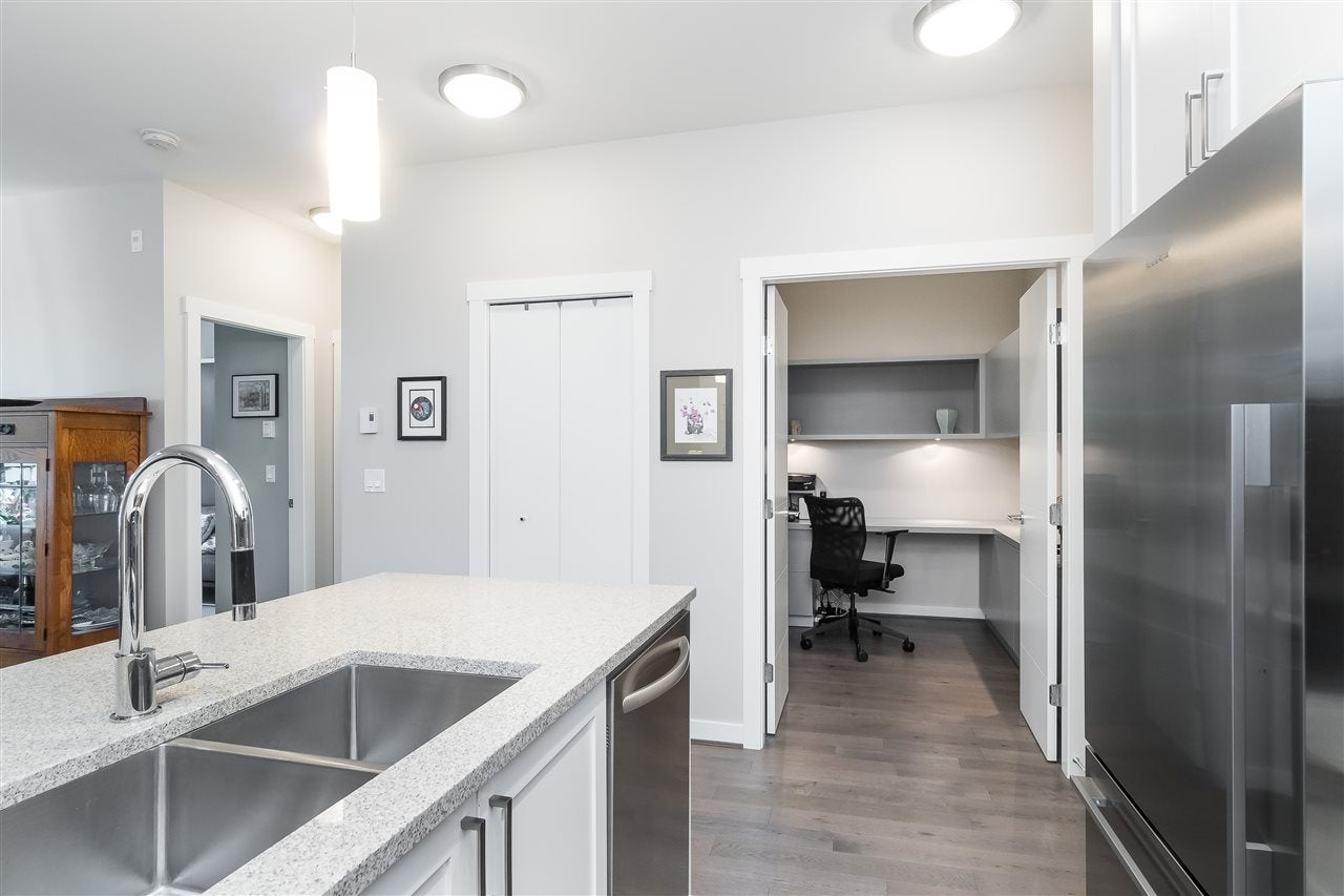 106 1333 WINTER STREET - White Rock Apartment/Condo for sale, 2 Bedrooms (R2481551) - #6