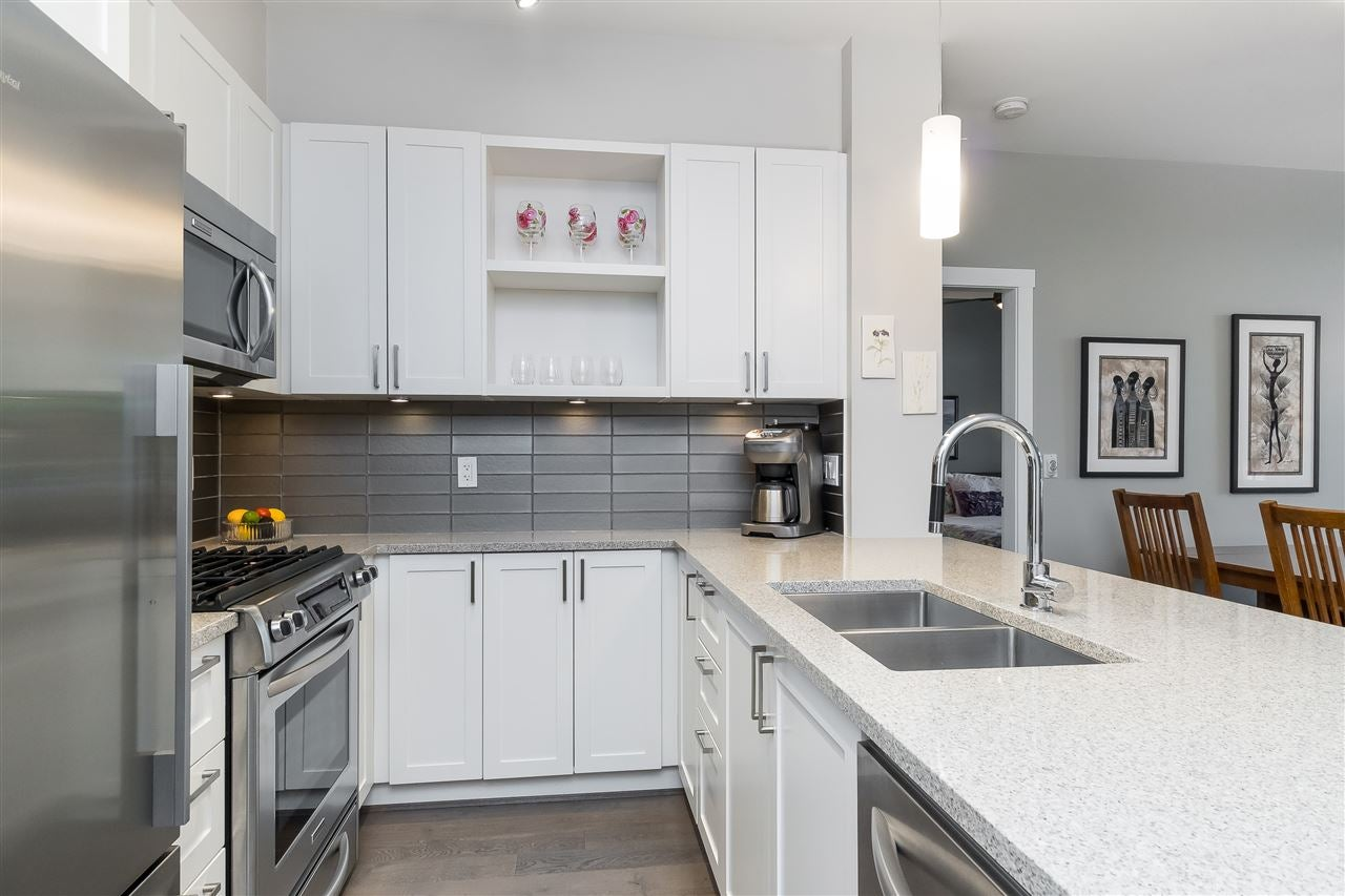 106 1333 WINTER STREET - White Rock Apartment/Condo for sale, 2 Bedrooms (R2481551) - #7