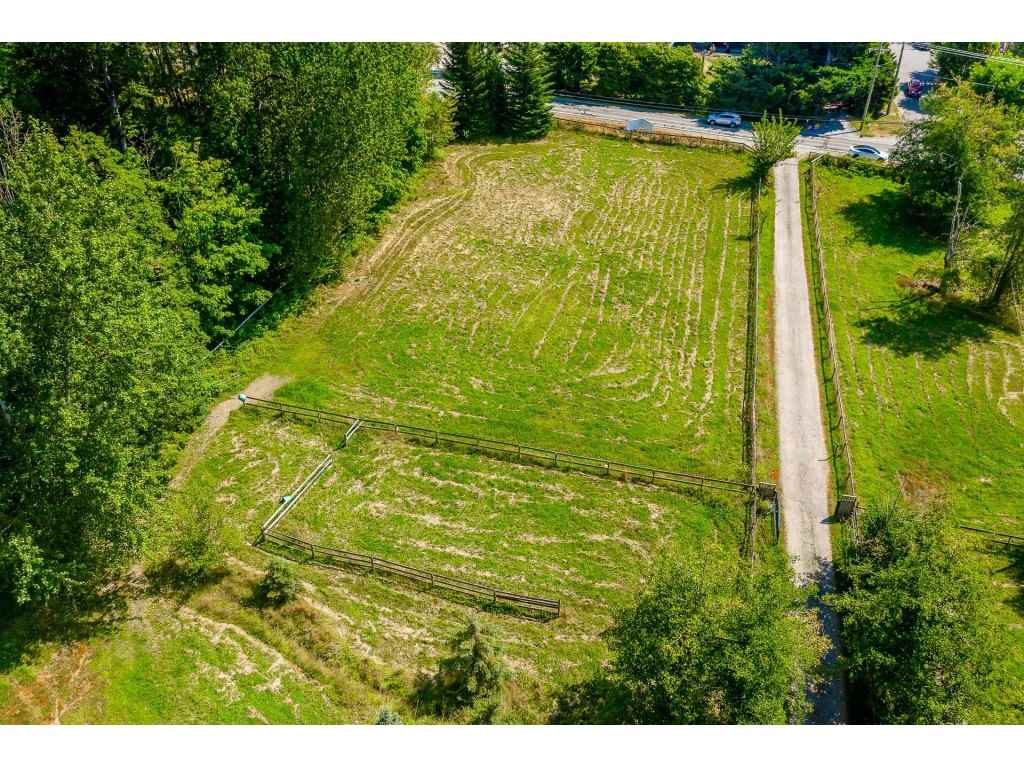1093 216 STREET - Campbell Valley House with Acreage for sale, 4 Bedrooms (R2481564) - #20