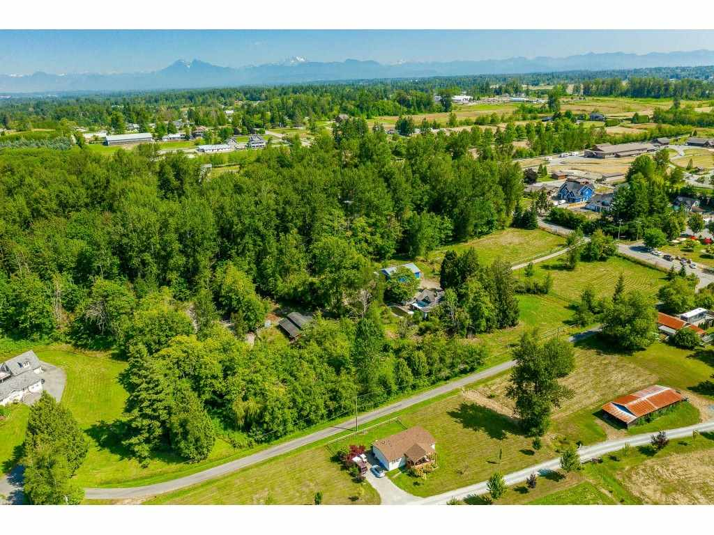 1093 216 STREET - Campbell Valley House with Acreage for sale, 4 Bedrooms (R2481564) - #22