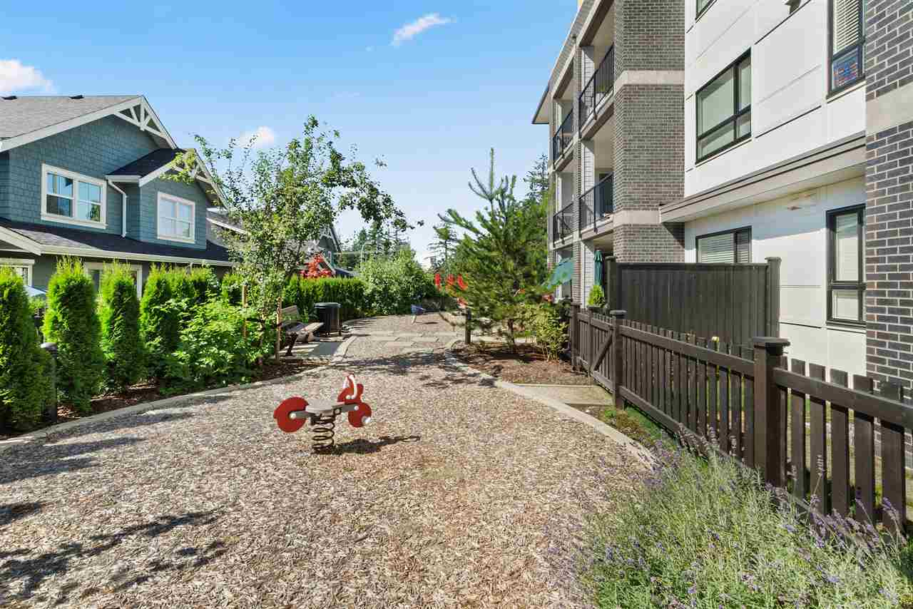 303 22087 49 AVENUE - Murrayville Apartment/Condo for sale, 2 Bedrooms (R2481566) - #37