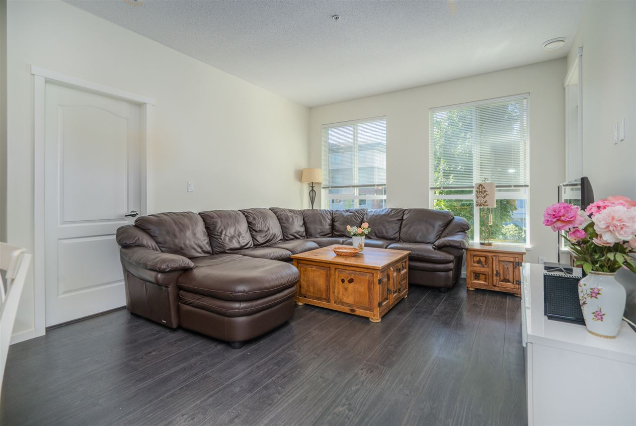 216 3107 WINDSOR GATE - New Horizons Apartment/Condo for sale, 2 Bedrooms (R2481599) - #11