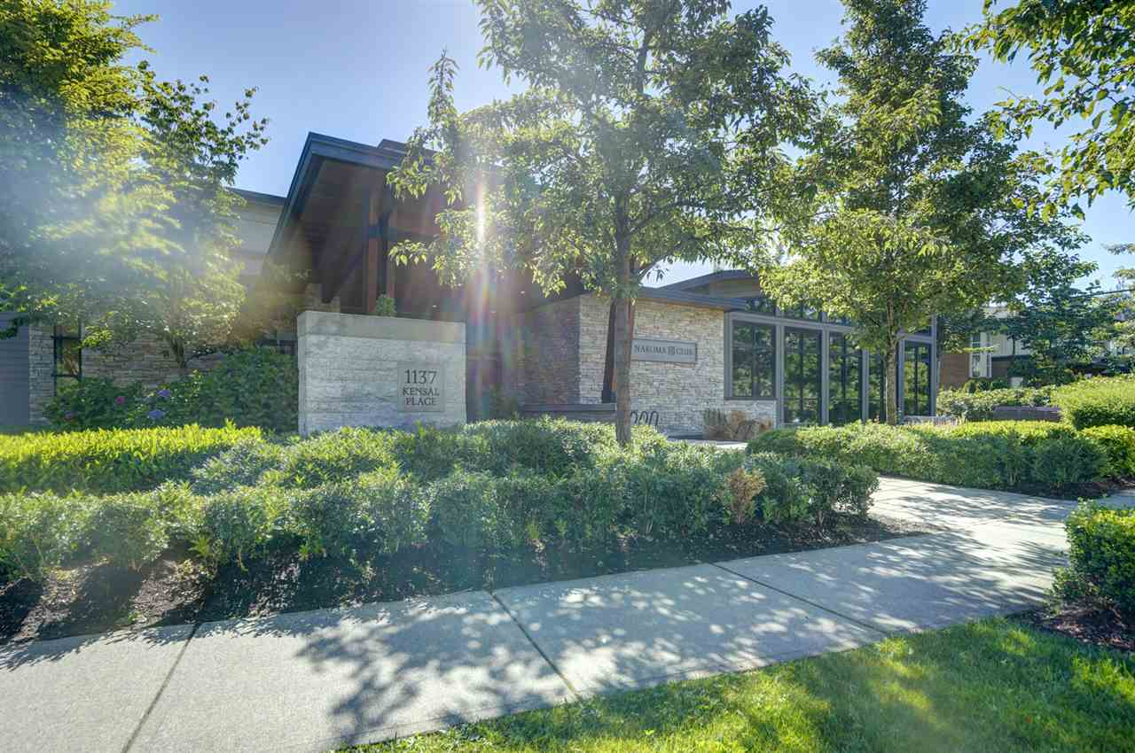 216 3107 WINDSOR GATE - New Horizons Apartment/Condo for sale, 2 Bedrooms (R2481599) - #26