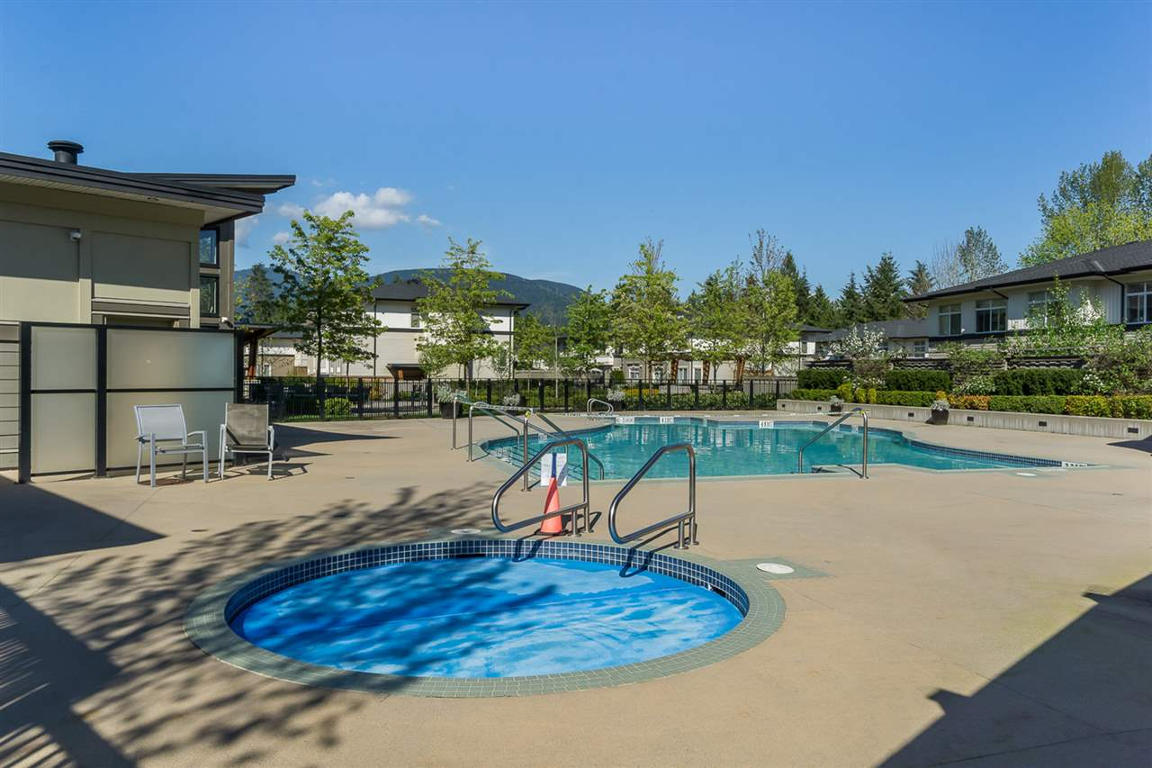 216 3107 WINDSOR GATE - New Horizons Apartment/Condo for sale, 2 Bedrooms (R2481599) - #30