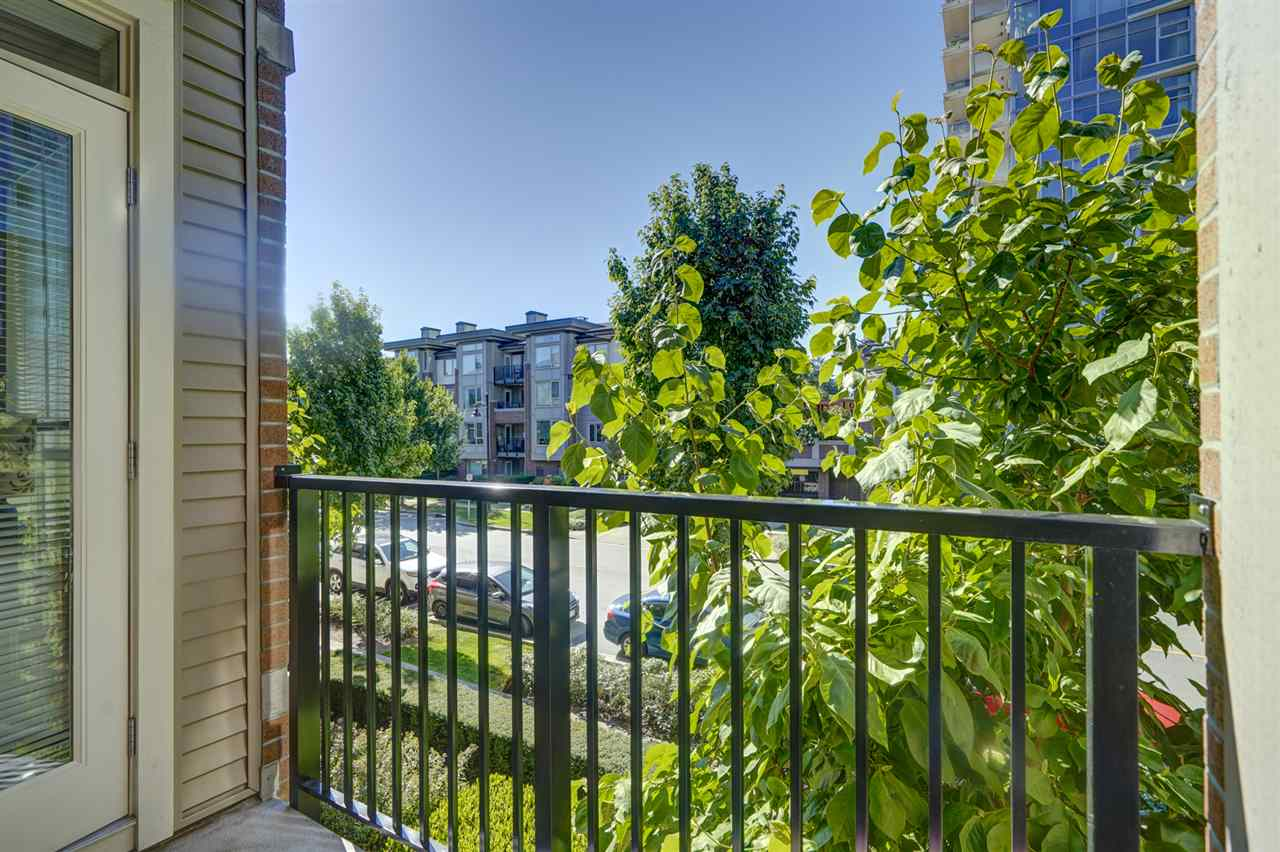 216 3107 WINDSOR GATE - New Horizons Apartment/Condo for sale, 2 Bedrooms (R2481599) - #33
