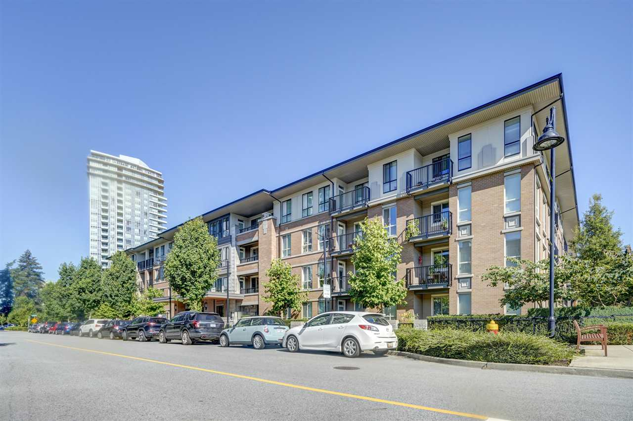 216 3107 WINDSOR GATE - New Horizons Apartment/Condo for sale, 2 Bedrooms (R2481599) - #34