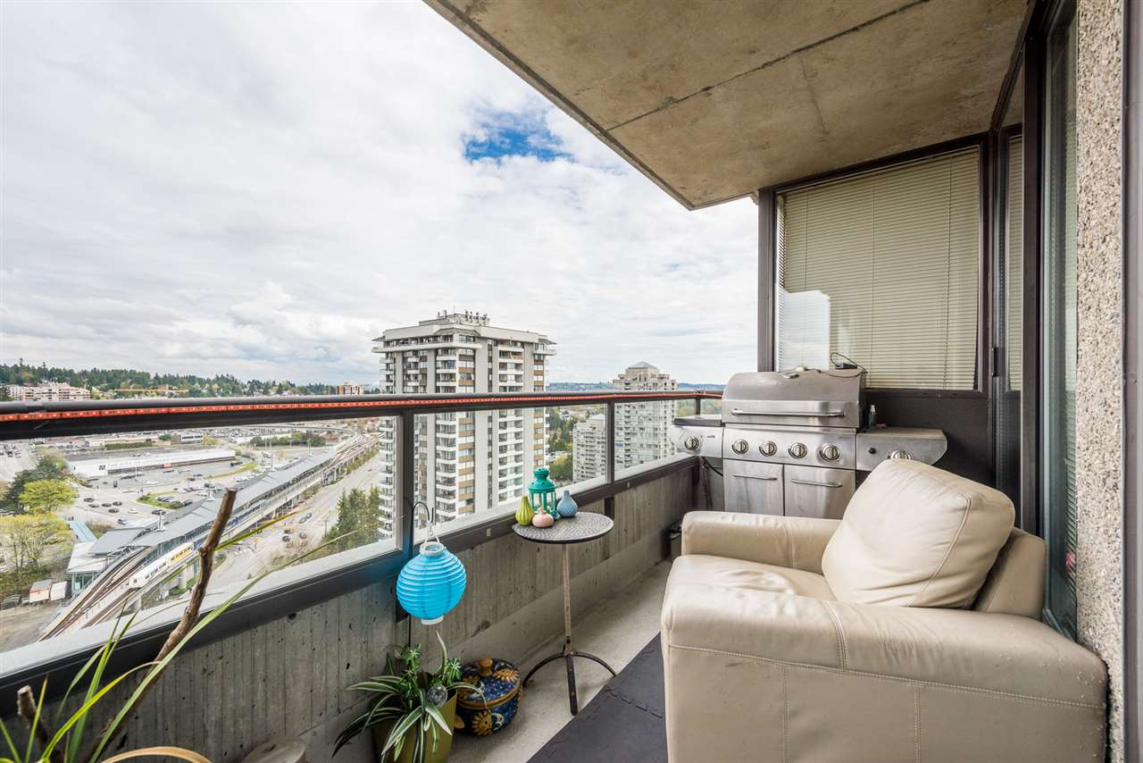 2001 3970 CARRIGAN COURT - Government Road Apartment/Condo for sale, 1 Bedroom (R2481608) - #11