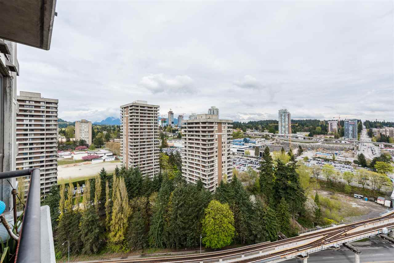 2001 3970 CARRIGAN COURT - Government Road Apartment/Condo for sale, 1 Bedroom (R2481608) - #13