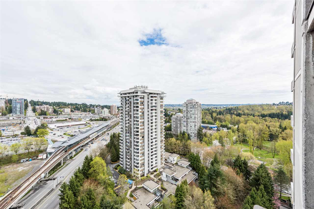 2001 3970 CARRIGAN COURT - Government Road Apartment/Condo for sale, 1 Bedroom (R2481608) - #15